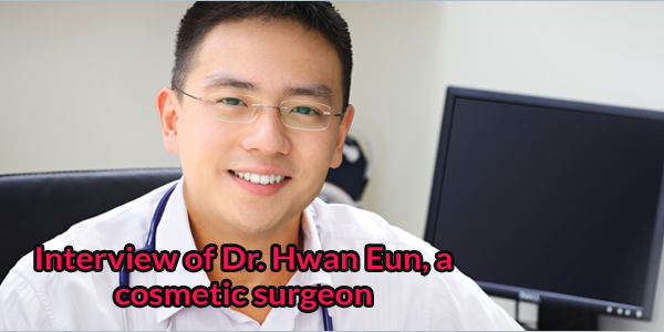 dr-huan-eun-interview-2016-gwangju-living